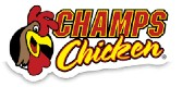 Champs Chicken