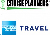 Cruise Planners and American Express Travel