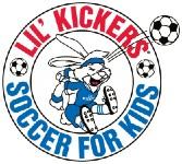 Lil' Kickers