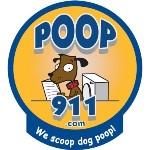 Poop 911
