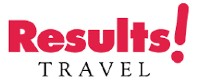 Results Travel