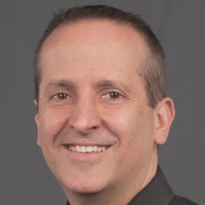 Mark Sokol peo - professional employer organization