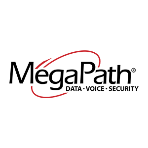 MegaPath Review