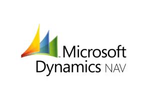 Microsoft Dynamics NAV Reviews, Pricing & Popular Alternatives