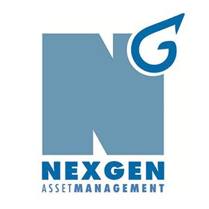 NEXGEN Asset Management
