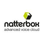 Natterbox