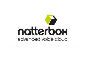 Natterbox User Reviews, Pricing & Top Alternatives