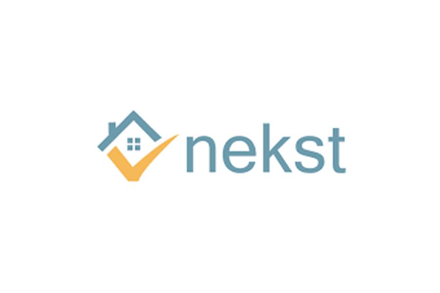 2019 Nekst Reviews, Pricing, & Popular Alternatives