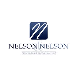 Nelson & Nelson, CPAs LLP