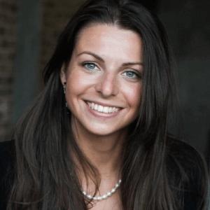 Olga Andrienko it marketing ideas tips from the pros