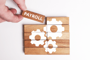 Outsourcing Payroll: How It Works, Costs, Providers & Pitfalls