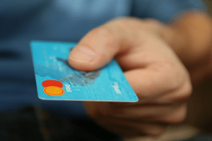 Paycard: Definition, Costs & Providers