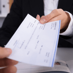 Payroll Checks: Where to Buy Payroll Check Paper