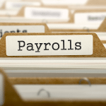 Payroll Records -- What to Keep & How Long to Keep Them