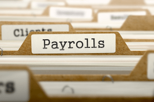 Payroll Records: What to Keep & How Long to Keep Them