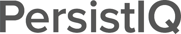 PersistIQ Reviews