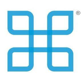 Pex Logo - Netspend Reviews