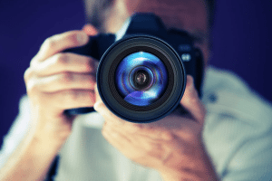 Photographers Insurance Cost, Coverage & More