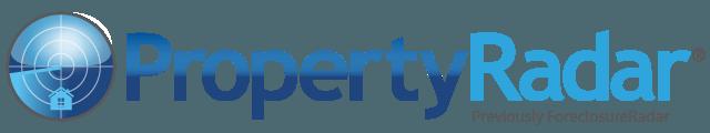 propertyradar reviews