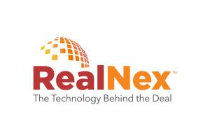 realnex reviews