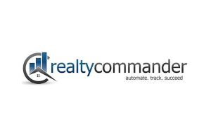 realty commander reviews