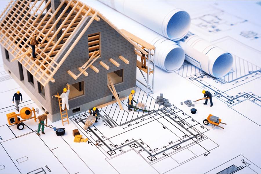 Rehab Loans for Investors: FHA 203(k) Loans, Hard Money & More