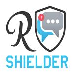 Reputation Shielder