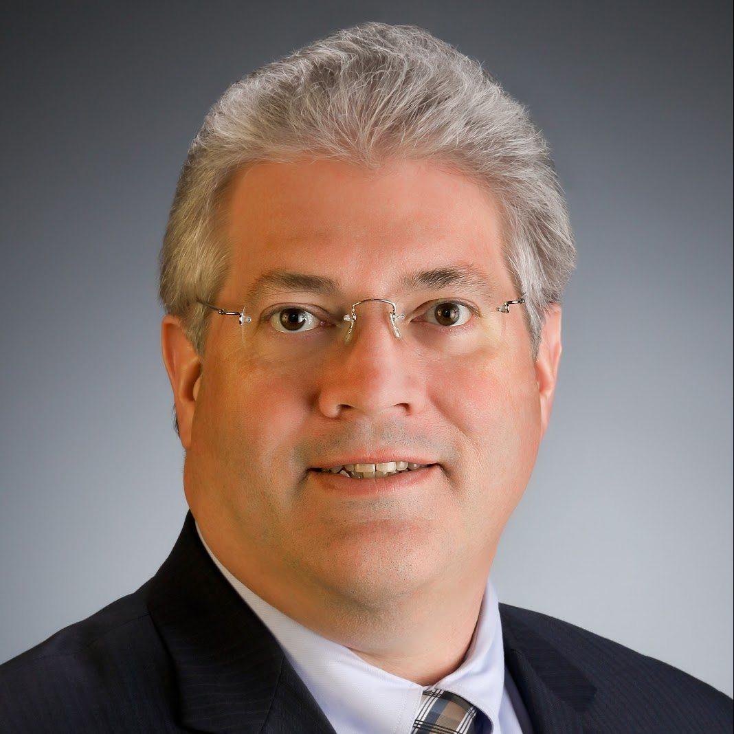 Rick Kollauf