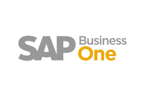 SAP Business By Design Reviews, Pricing & Popular Alternatives