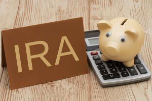SEP IRA vs SIMPLE IRA
