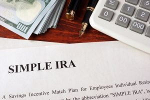 How to Set Up a SIMPLE IRA in 5 Easy Steps