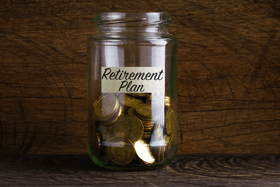 simple ira employer contribution guidelines