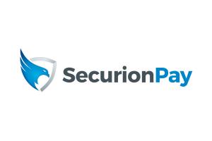 SecurionPay User Reviews  Pricing