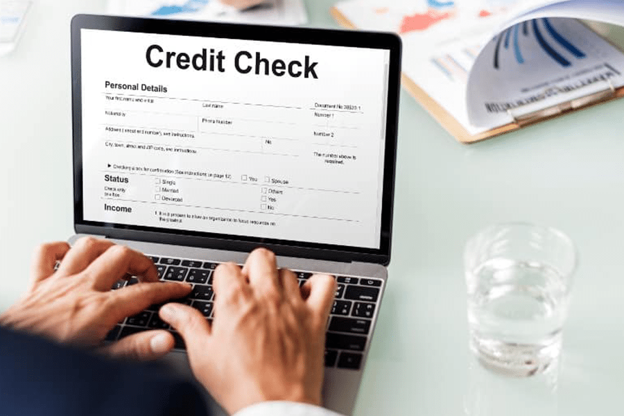 Best business line of credit options