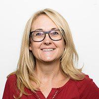 SmartBiz Loans - Suzanne Robertson