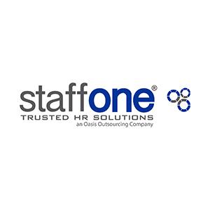 StaffOne