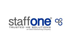 StaffOne Reviews