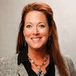 Teri Beckman certificate of liability insurance