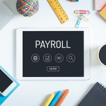 6 Best Payroll Services for 2018