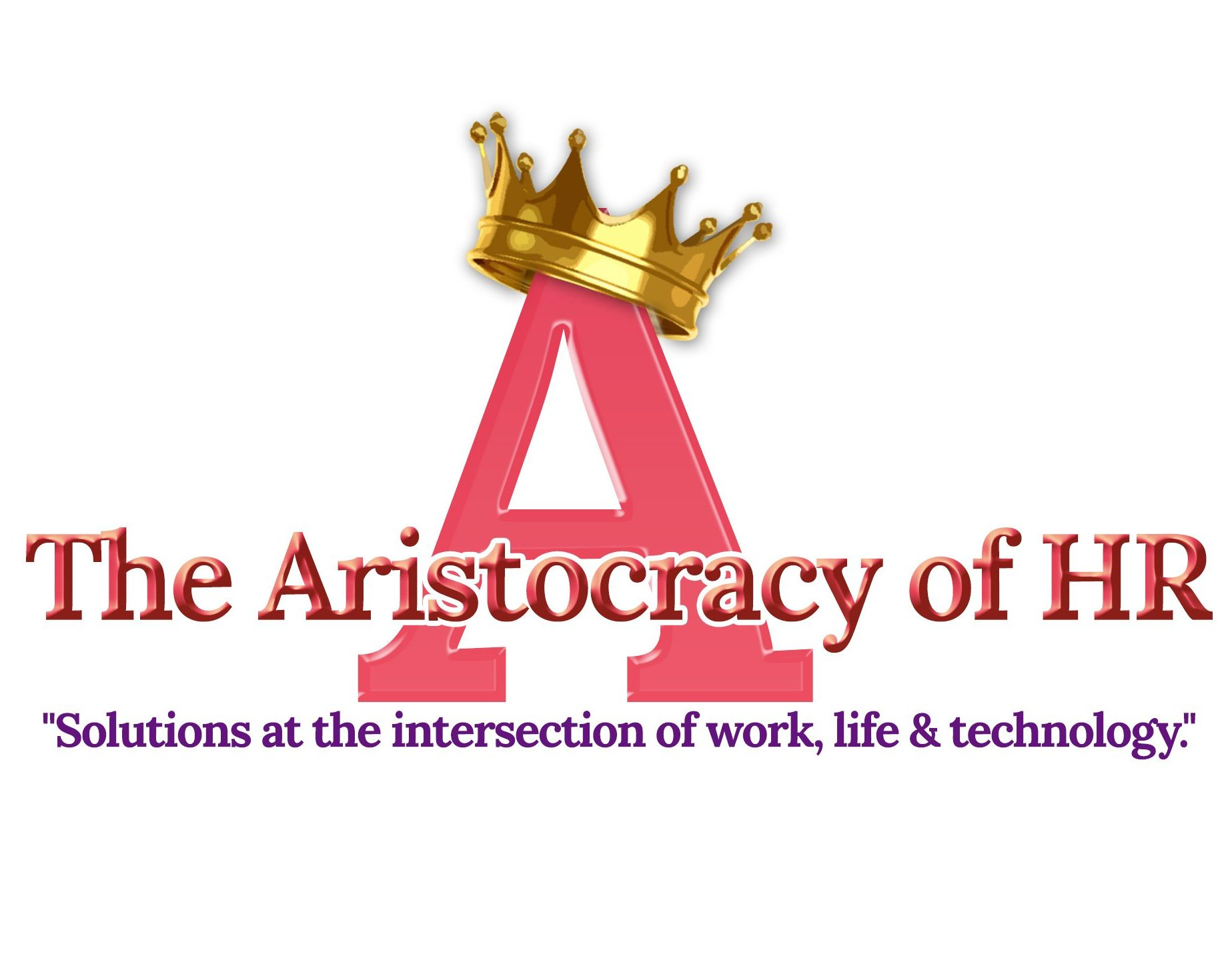 Aristocracy of HR