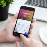 The Top 25 Instagram Marketing Tips from the Pros