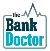 theBankDoctor