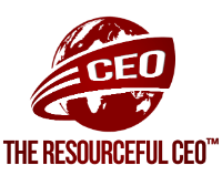 The Resourceful CEO