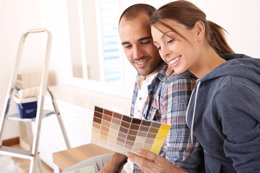 Top 24 Home Improvement Lead Generation Ideas From The Pros For 2018