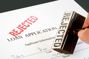 Top 25 Small Business Loan Application Mistakes From the Pros