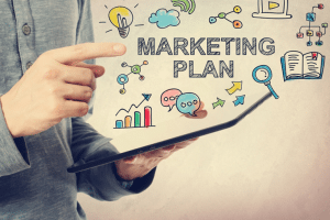Top 27 IT Marketing Ideas From The Pros