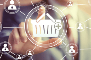 Top-27-eCommerce-Strategy-Tips-from-the-Pros