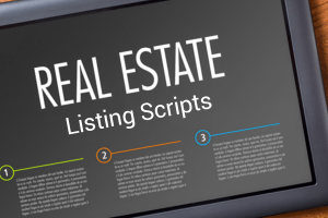 Top 5 Expired Listing Scripts that Actually Work