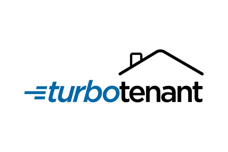 Turbo Tenant Reviews >> Turbotenant User Reviews Pricing Popular Alternatives