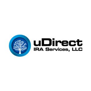 UDirect